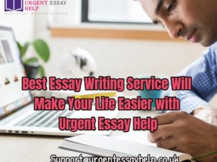 Admission essay,Thesis,Dissertation writing services by our experts.