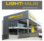 Lighthaus | Lighting | Electrical | Decor