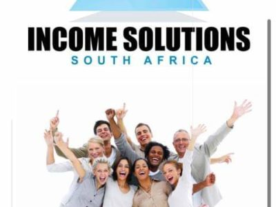 The Income Solutions of South Africa
